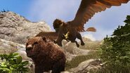 Griffin Ingame05
