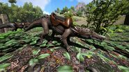 Kaprosuchus03