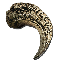 Trophy | ARK: Survival Evolved Wiki | FANDOM powered by Wikia