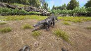 Kaprosuchus01
