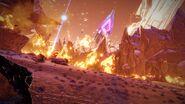 Large.5a3da4f3e552d ChristopherWarburton-Aworldonfire
