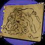 Map Icon Flash