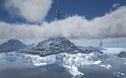 Whitesky Peak