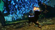Large.5a3da4e1d4073 BlueDragon-Inthedarknessthereislight