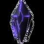 ArksupplyCrate