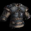 Hide Shirt