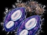 Растение Икс