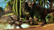 Large Doedicurus2