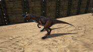 ARK-Oviraptor Screenshot 003