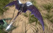 ARK-Dimorphodon Screenshot 002