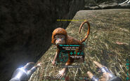 ARK-Mesopithecus Screenshot 013