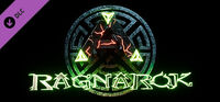 Ragnarok DLC