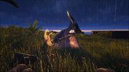 ARK-Pteranodon Screenshot 003