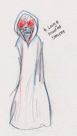 File:Hooded Beaver.jpg