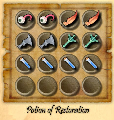 File:Potion-of-restoration.jpg