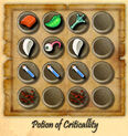 Potion-of-criticallity