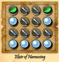 Elixer-of-harnessing