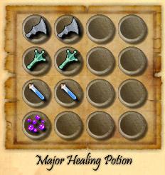 File:Major-healing-potion.jpg