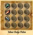 Minor-dodge-potion