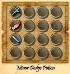 File:Minor-dodge-potion.jpg