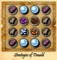Strategies-of-timald