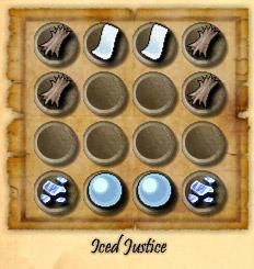 File:Iced-justice.jpg