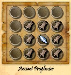 File:Ancient-prophecies.jpg