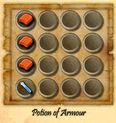 Potion-of-armour