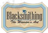 BlacksmithingLogo