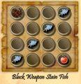 Blackweaponfish
