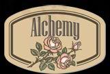 AlchemyLogo