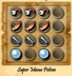 File:Super-mana-potion.jpg