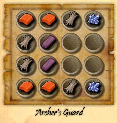 File:Archers-guard.jpg