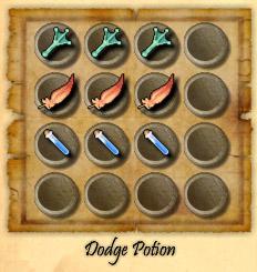 File:Dodge-potion.jpg
