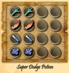 File:Super-dodge-potion.jpg