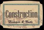 ConstructionLogo