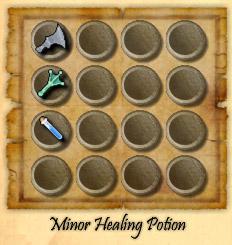 File:Minor-healing-potion.jpg
