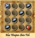 Blueweaponfish