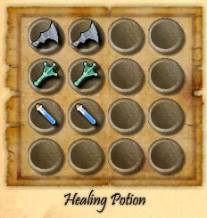 File:Healing-potion.jpg