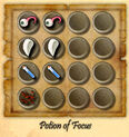Potion-of-focus