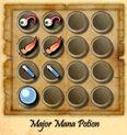 Major-mana-potion