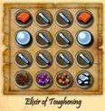 Elixer-of-toughening
