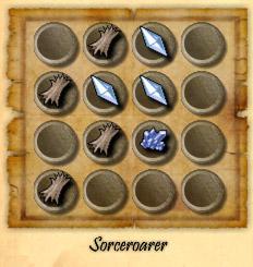 File:Sorceroarer.jpg