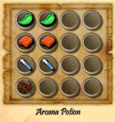 File:Arcana-potion.jpg