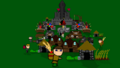 Thumbnail for version as of 00:59, March 21, 2015
