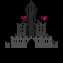 CastleBasic
