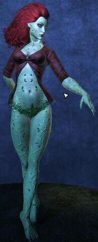 File:Arkham Poison Ivy1.jpg