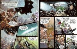 Comicpage4