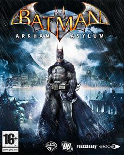 File:Arkham Asylum.jpg