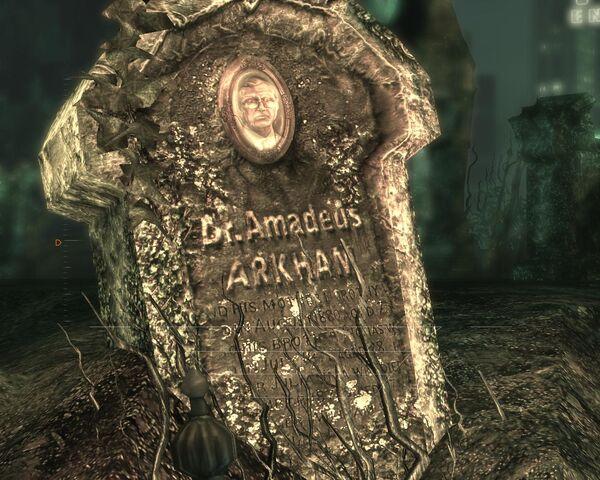 File:Amadeus aa--article image.jpg